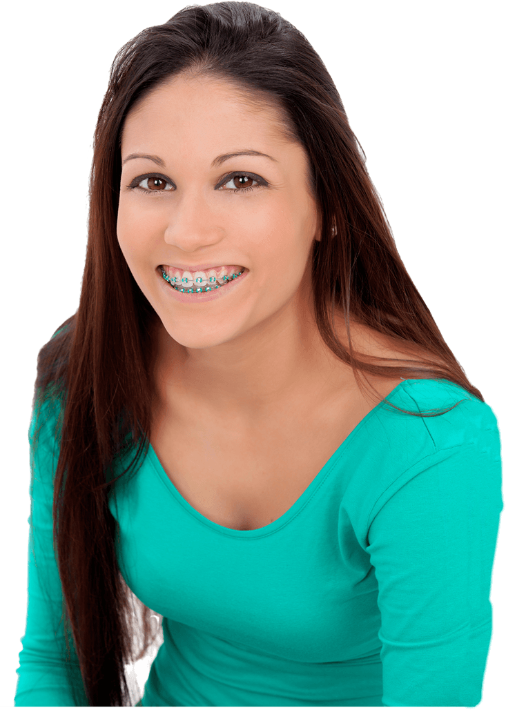 orthodontics tacoma Adult